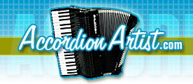 AccordionArtist.com